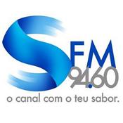 Rádio Sfm 94.60