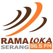 Ramaloka 96.5 FM Serang