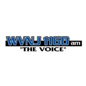 WVNJ - The Voice 1160 AM