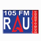Rau 105 FM