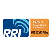 RRI Pro 1 Meulaboh FM 97.0