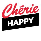Chérie Happy