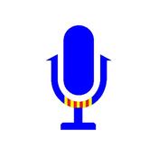 Radio Proximitat