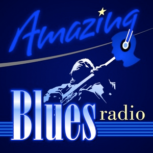 Amazing Blues radio stream - Listen online for free - photo#1