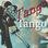 CALM RADIO - Tango
