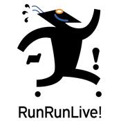 RunRunLive