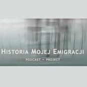 Historia Mojej Emigracji
