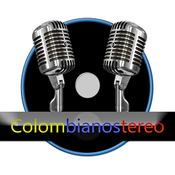 Colombianostereo
