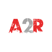 A2R - Rock