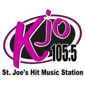 KKJO-FM - K-Jo 105.5 FM