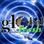 Global Fresh Radio