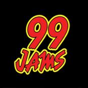 99 Jams WJMI