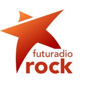 Futuradio Rock