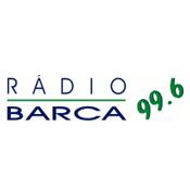 Rádio Barca