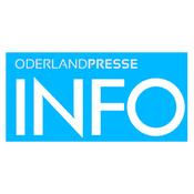 Oderland-Presse Info