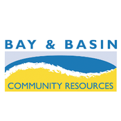 Bay & Basin Community Resources