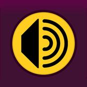 AccuRadio Jazz