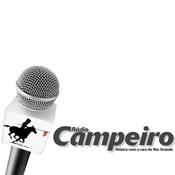 radiocampeiro