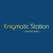 Enigmatic Station