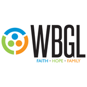 WNLD - Illinois Bible Institute 88.1 FM