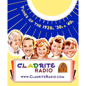 Cladrite Radio