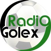 Radiogolex