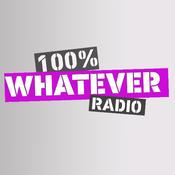 100% Whatever Radio