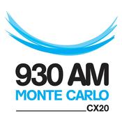 Radio Monte Carlo 930 AM