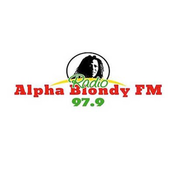 Alpha Blondy FM
