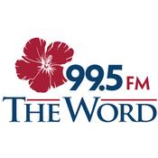 KGU-FM - 99.5 The Word
