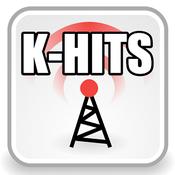 K-HITS - WRBN.DB
