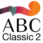 ABC Classic 2
