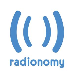richradio Logo