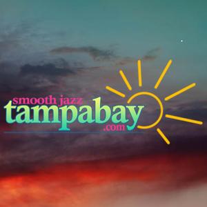 Smooth Jazz Tampa Bay radio stream