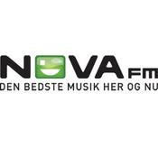 NOVA - Grenå 98.6 FM