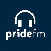 PRIDE FM