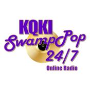 KQKI Swamp Pop 24/7