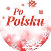 Na Gwiazdkę Po Polsku