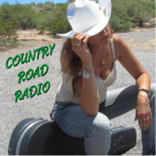 Country Road Radio