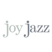 Joy Jazz