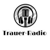 trauer-radio1