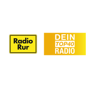 Radio Rur - Dein Top40 Radio