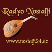 Radyo Nostalji