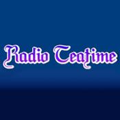 Radio TeaTime