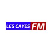 Les Cayes FM