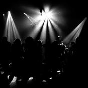 Radio Caprice - Russian Club Dance