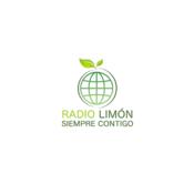 Radio Limón