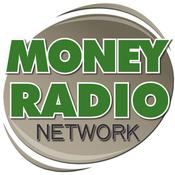KPSF - Money Radio 1200