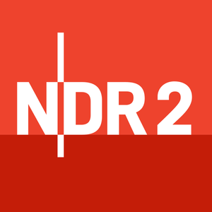 NDR 2 radio stream - Listen online for free
