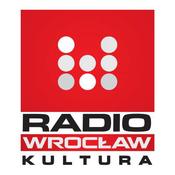 Radio Wrocław Kultura